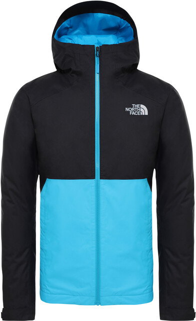 The North Face Millerton Jacket M Miesten kuoritakki